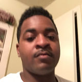 Junior from Beaumont | Man | 26 years old | Sagittarius