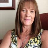 Lilita from Kennebunk   Woman   53 years old   Aquarius