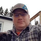Kerzack from Meadow Lake | Man | 36 years old | Cancer