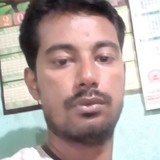 Rahul from Tezpur | Man | 29 years old | Gemini