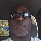 Hunterme0So from Inglewood | Man | 62 years old | Leo