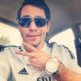 Benny from Highland Village | Man | 27 years old | Capricorn