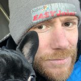 Drew from Torquay | Man | 34 years old | Cancer