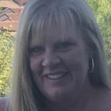 Madforkeno9 from Astoria | Woman | 54 years old | Leo