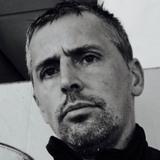 Sebastienmou7C from Cergy   Man   47 years old   Taurus