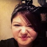 Batnat from Blacktown | Woman | 30 years old | Sagittarius
