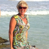 Blonde from Pawlet | Man | 54 years old | Sagittarius