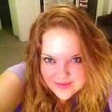 Terica from Crookston | Woman | 29 years old | Aquarius