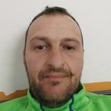 Daniel from Frankfurt (Main) Niederrad | Man | 41 years old | Capricorn