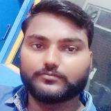 Dk from Sadabad | Man | 28 years old | Capricorn