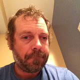 Fred from Baie-Comeau   Man   42 years old   Sagittarius