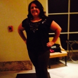 Kcjo from Ankeny | Woman | 34 years old | Scorpio