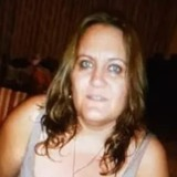 Ojosverdes from Fuente Palmera | Woman | 47 years old | Leo