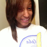 Kamlynn from Powder Springs | Woman | 27 years old | Pisces