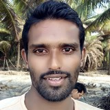 Sidhu from Kukatpalli | Man | 24 years old | Cancer