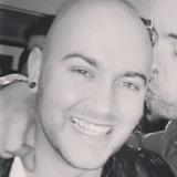 Rich from Rowley Regis | Man | 35 years old | Sagittarius