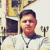 Tarikgny from Berlin Spandau   Man   23 years old   Virgo