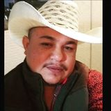 Choky from Seguin | Man | 34 years old | Gemini