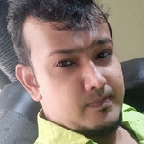Iam4Uaserviqv from Surgana   Man   28 years old   Taurus