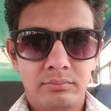 Anindan from Ranaghat   Man   29 years old   Aries