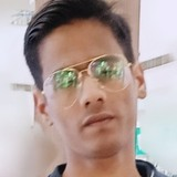 Jatinverma24Kr from Agra | Man | 20 years old | Pisces