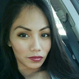 Jnessa from Rancho Cucamonga   Woman   26 years old   Aquarius