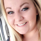 Ashley from Spartanburg | Woman | 27 years old | Gemini