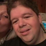 Chris from Beavertown   Man   37 years old   Aquarius