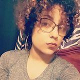 Ashauna from Sanford | Woman | 22 years old | Capricorn