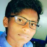 Rakesh from Mandamarri | Man | 21 years old | Virgo