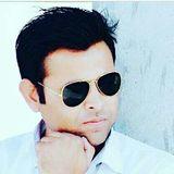 Ansokhanshahab from Sardhana   Man   29 years old   Capricorn