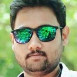 Santhosh from Tarikere | Man | 27 years old | Pisces