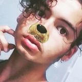 Joel from Manresa | Man | 21 years old | Virgo