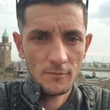 Xhoni from Hamburg-Eimsbuettel | Man | 29 years old | Libra