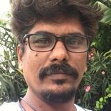 Senthillumarfu from Erode   Man   37 years old   Libra