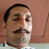 Dinu from Jaipur | Man | 32 years old | Sagittarius