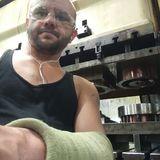 Mrd from Trezevant | Man | 37 years old | Gemini