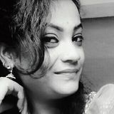 Gauri from Dhanbad | Woman | 25 years old | Capricorn