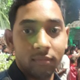 Srimanta from Gopalur | Man | 23 years old | Cancer