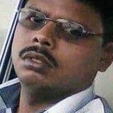 Pandiyan from Tiruvannamalai | Man | 43 years old | Virgo
