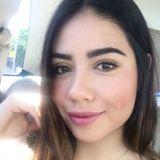 Maria from Wasaga Beach | Woman | 24 years old | Taurus