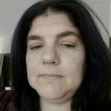Sylvie from Chevigny-Saint-Sauveur | Woman | 45 years old | Sagittarius