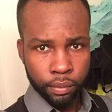 Joel from Medford | Man | 31 years old | Capricorn
