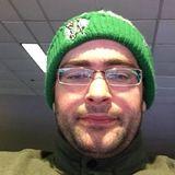 Harold from Somerville | Man | 31 years old | Virgo