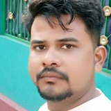 Prakashkumar from Chandbali | Man | 28 years old | Taurus
