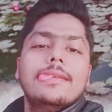 Balwant00Hj from Patna   Man   23 years old   Capricorn