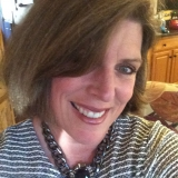 Susan from Mount Pleasant | Woman | 61 years old | Pisces
