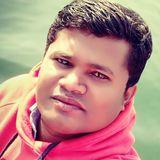 Murli from Shivaji Nagar | Man | 33 years old | Scorpio