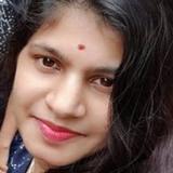 Swethagujarati from Kurnool | Woman | 28 years old | Leo