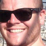 Connor from Johnson | Man | 31 years old | Sagittarius